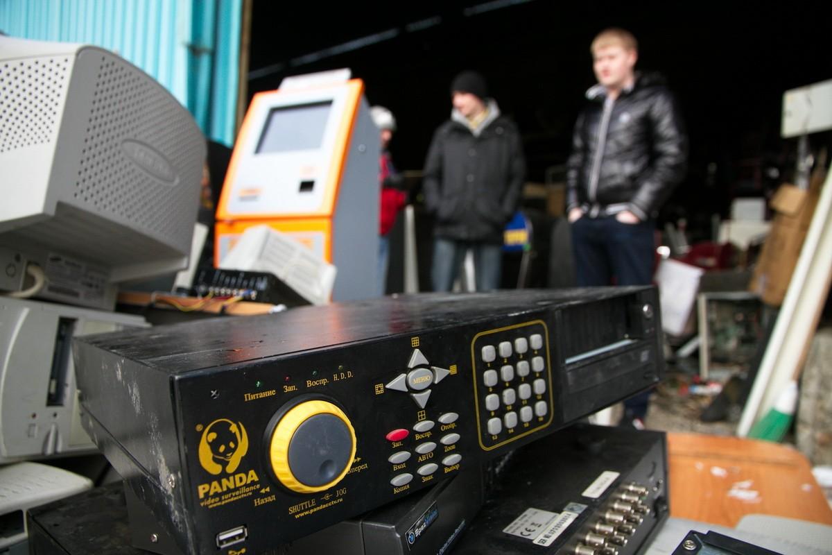 Краудфандинг работает. Россияне собрали деньги на борьбу с нелегальными казино