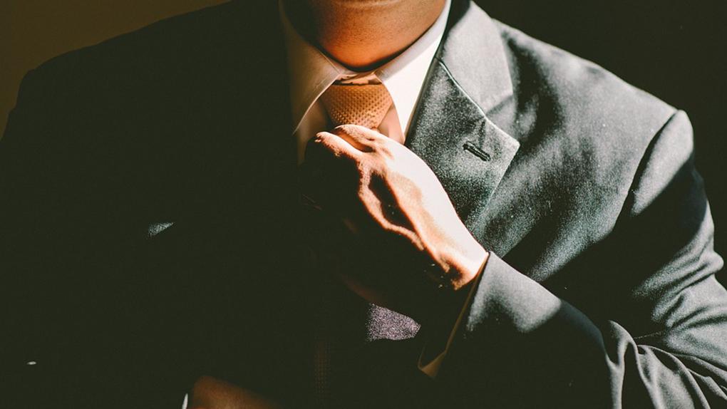 Количество корпоративных клиентов УБРиР превысило 100 тысяч