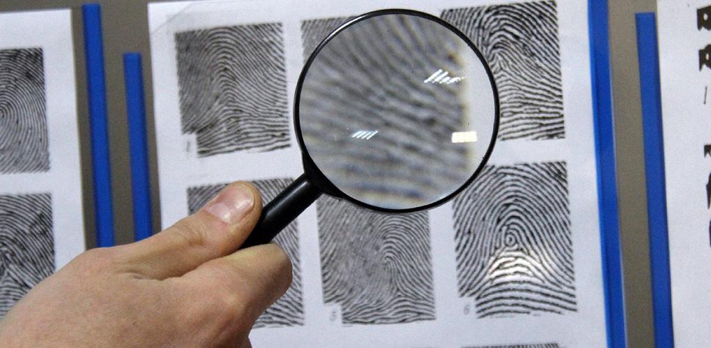 Криминальные новости бокситогорский район