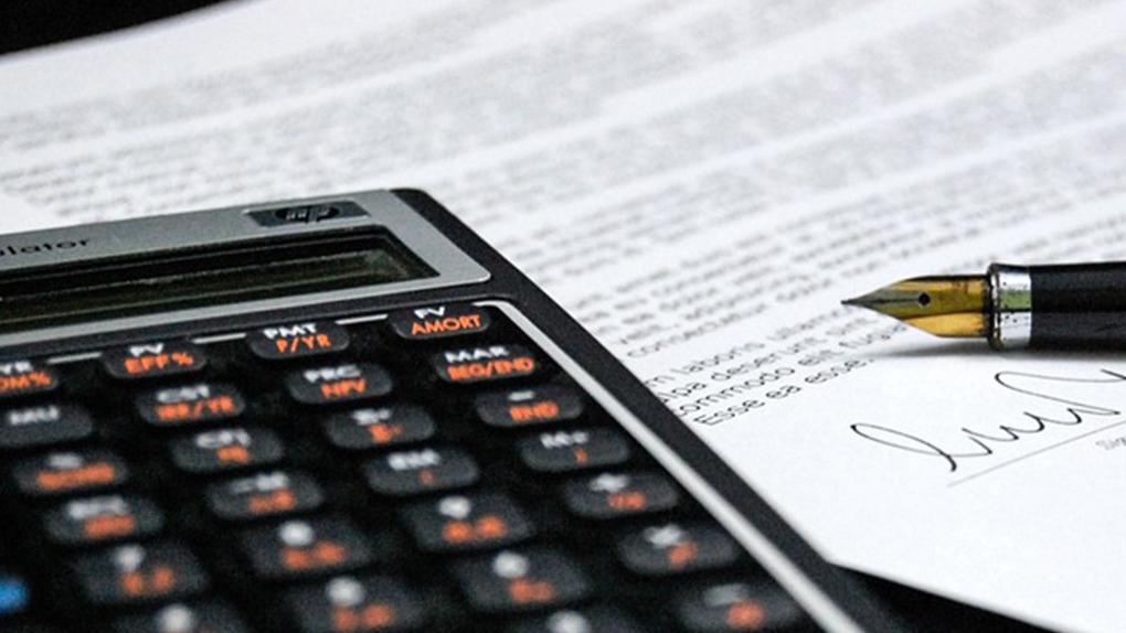 Бесплатное открытие расчетного счета и оформление документов
