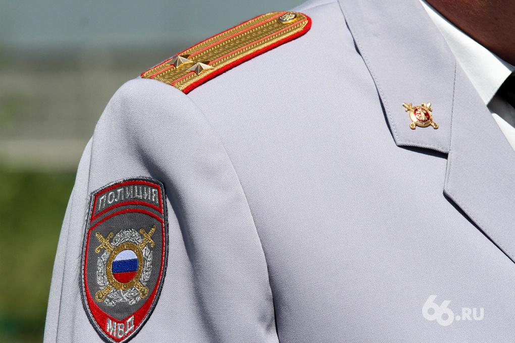 Стрелку с Объездной дороги грозит штраф до 50 тысяч рублей