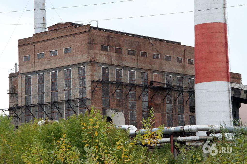 Перестраховались: энергетики объяснили, кто оставил Екатеринбург без горячей воды