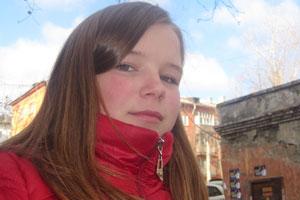 В Каменске-Уральском ищут 16-летнюю школьницу