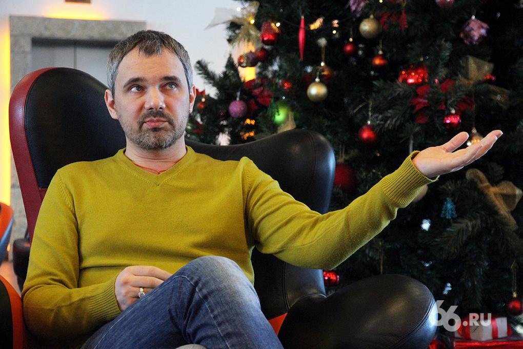 «Москва — это я!» Новый адвокат матери Юлии Прокопьевой проехал по «маршруту Лошагина» и рассказал, как будет сажать фотографа