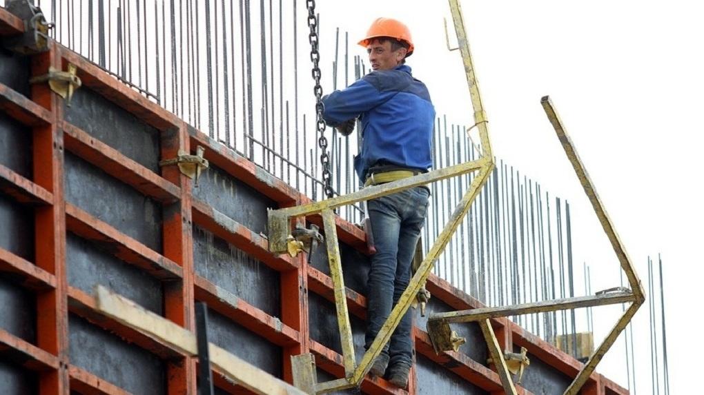 Государственная дума поддержала увеличение штрафов занарушения миграционного режима