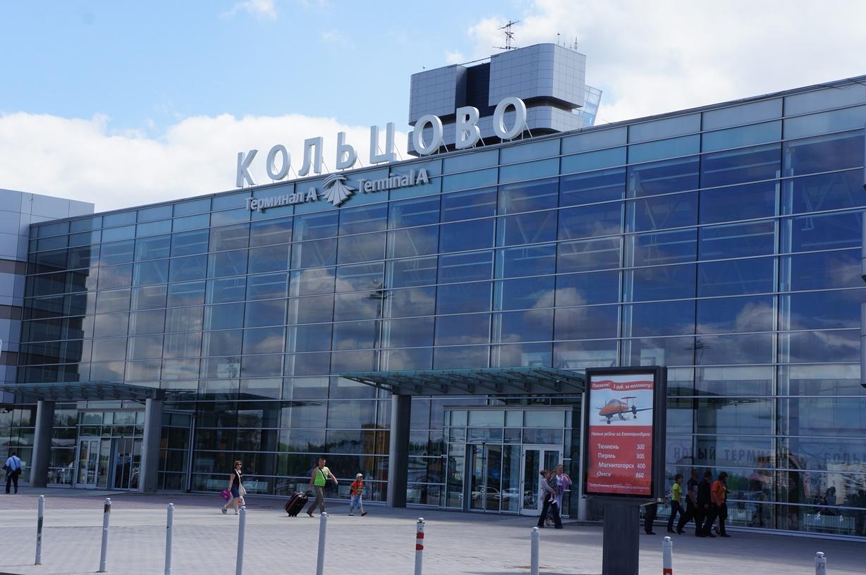 Версия: область не имеет права продавать Вексельбергу акции Кольцово