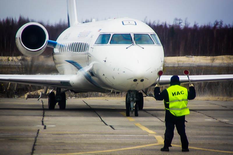 Лететь невыгодно. Госпрограмма субсидирования авиаперевозок в Крым провалилась