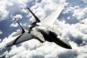 100 лет военной авиации Екатеринбург отметит выставкой под открытым небом