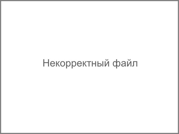 Каково быть женой Федора Конюхова. Кстати, где он?