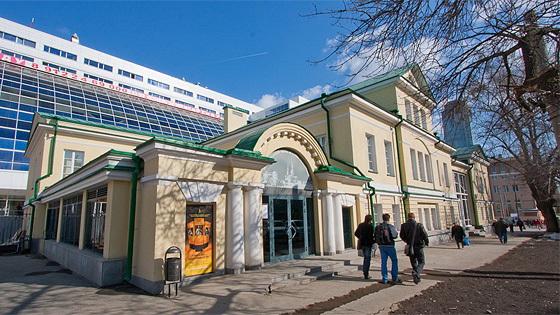 Музей истории Екатеринбурга проведет мастер-классы для школьников