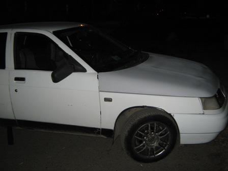 В Екатеринбурге два ребенка угодили под колеса машин