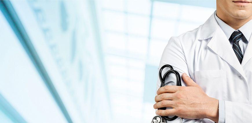 Медицина для старшего поколения: как сохранить женское здоровье
