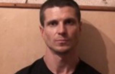 В Екатеринбурге бывший судья ограбил свою квартиросъемщицу