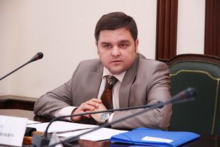 Новый избирком Екатеринбурга сохранил старого руководителя