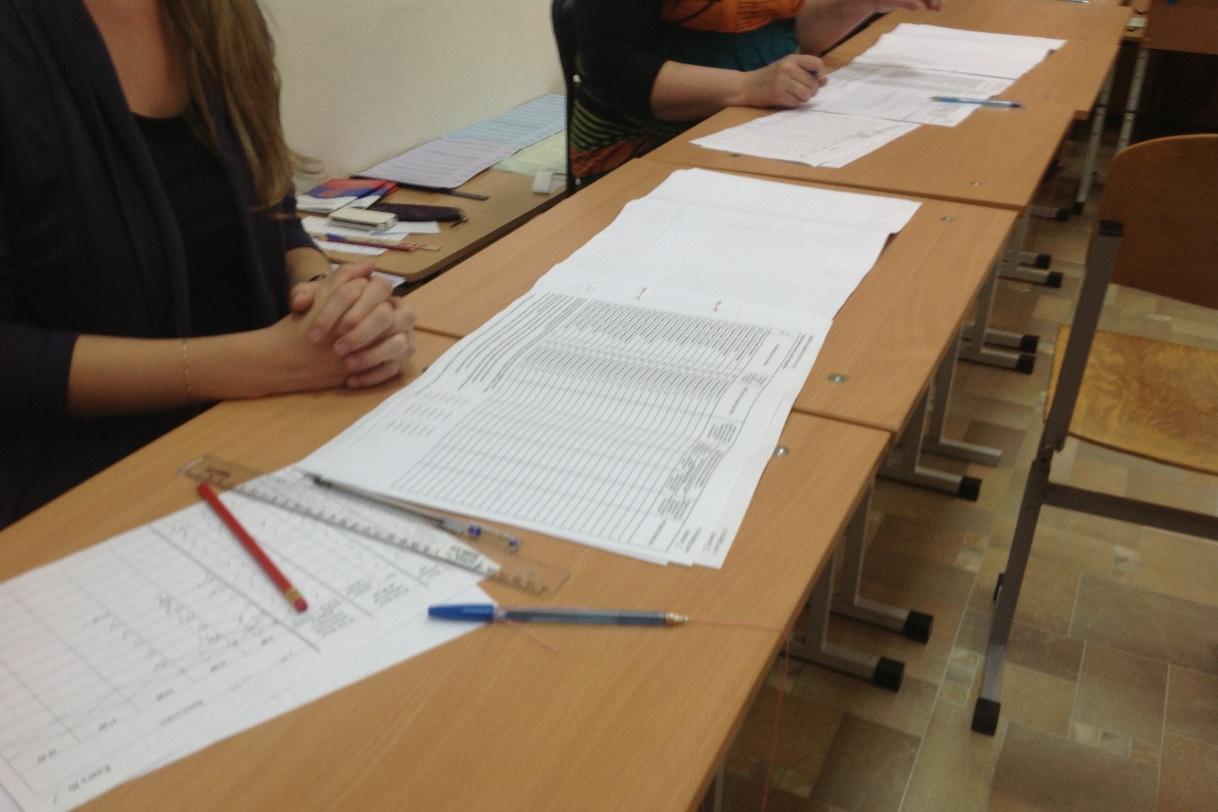 ЦИК организует конкурс на тему выборов среди журналистов и студентов