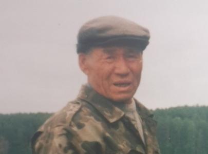 Под Тагилом 77-летний Кореец убил жену и сжег дом