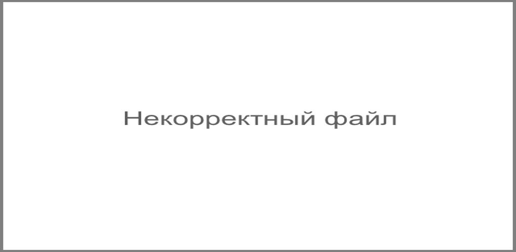 Анна Кирьянова: «Кризис превращает людей в ходячих мертвецов»
