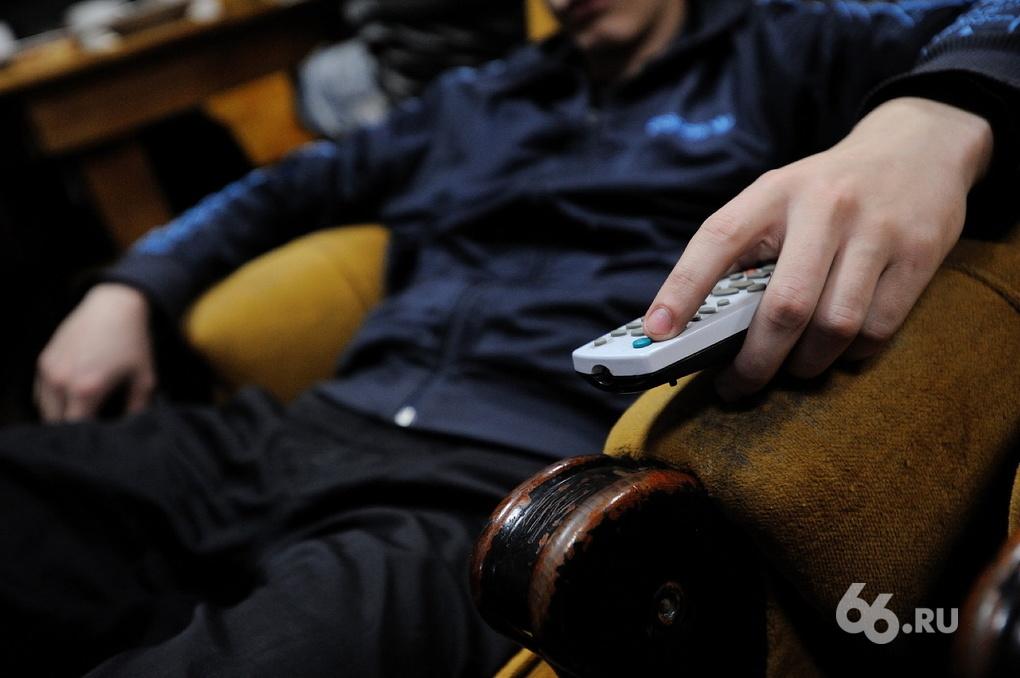 Депутаты запретили иностранцам владеть российскими СМИ