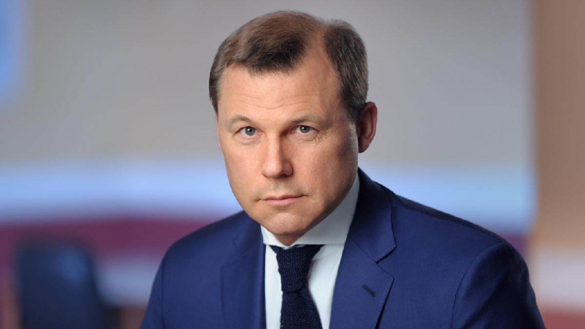 Обвиненный вполучении 95 млн руб. руководитель «Почты России» покинет компанию