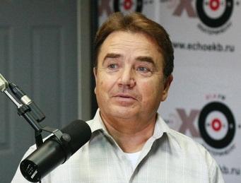 Владимира Мостовщикова одобрили в Уставном суде