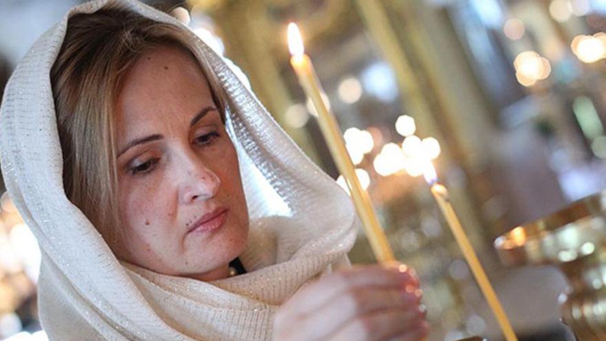 Сатанисты зарегистрировали свою церковь в РФ и заявили о поддержке «пакета Яровой». Интервью с их вожаком