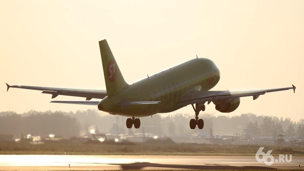 Государственная дума изменила Воздушный кодекс согласно Монреальской конвенции