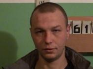 Уральские полицейские ищут жертв конфетного вора