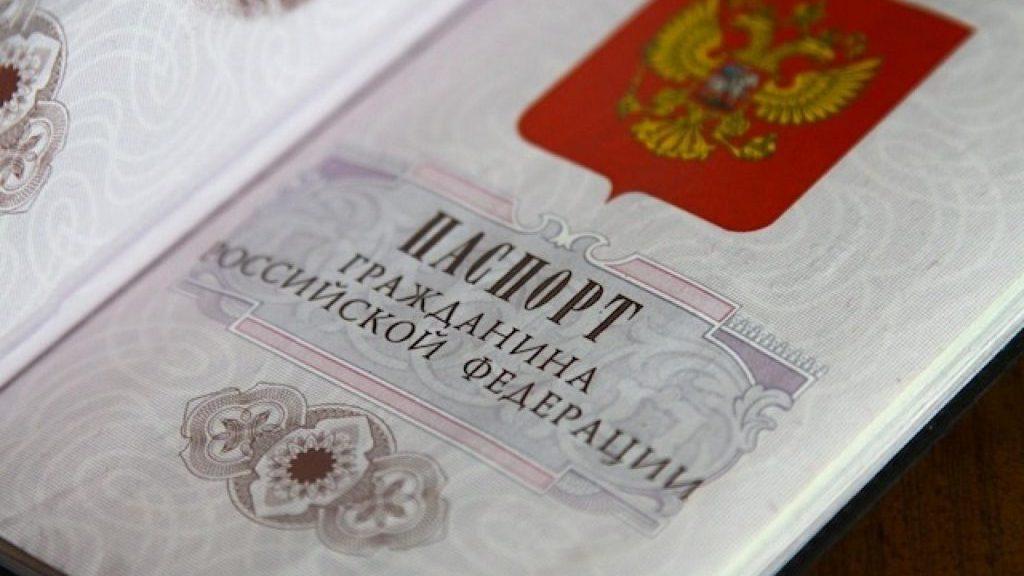 Володин будет  соавтором новейшей  версии проекта оботзыве гражданства утеррористов