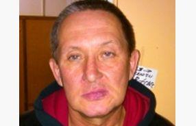 В Екатеринбурге задержали серийного вора