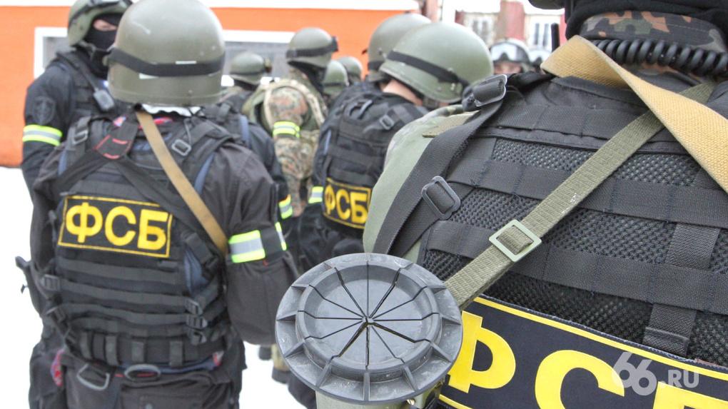Заключенные сУкраины попросили 1 млн долларов заотмену «терактов» в РФ