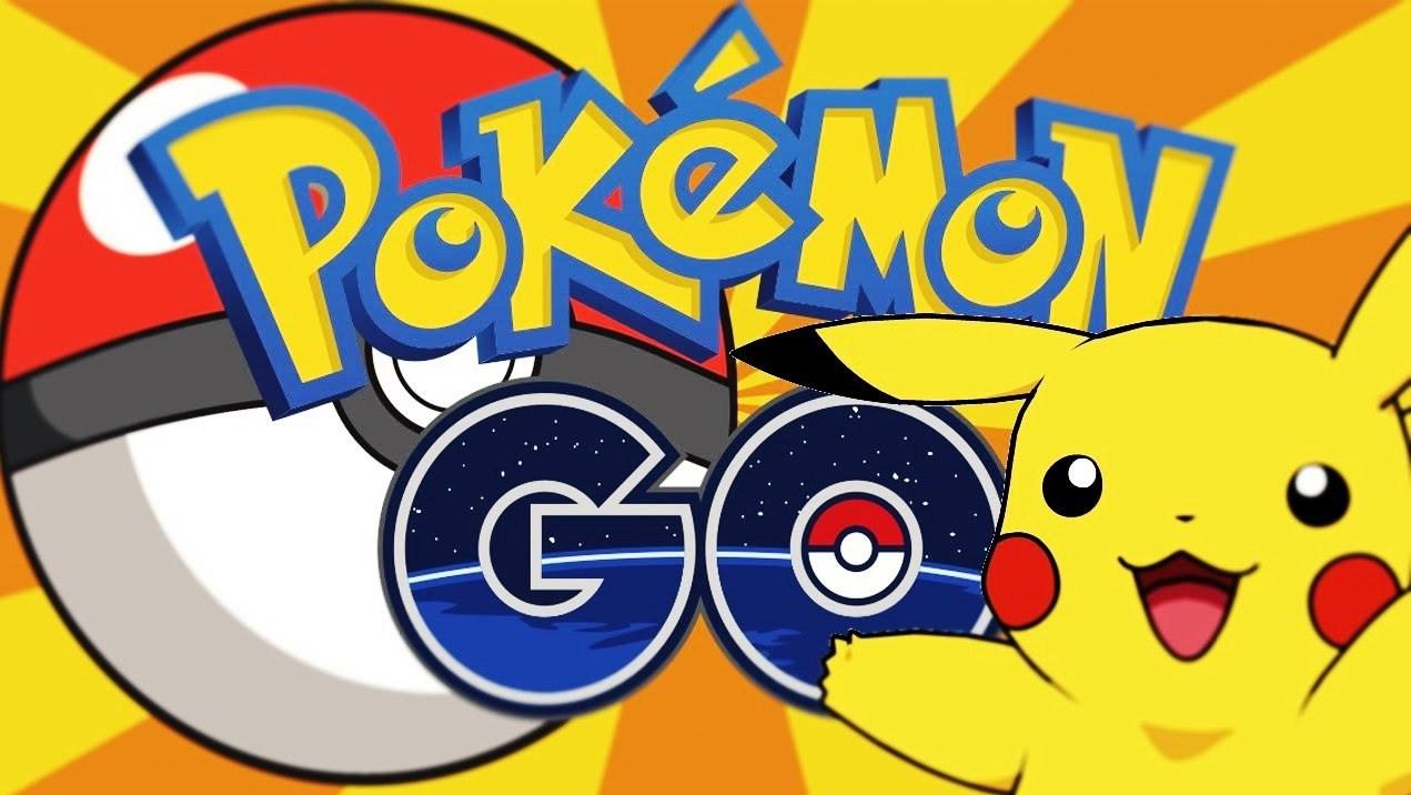 Россия вмешивалась в дела США с помощью Pokemon Go