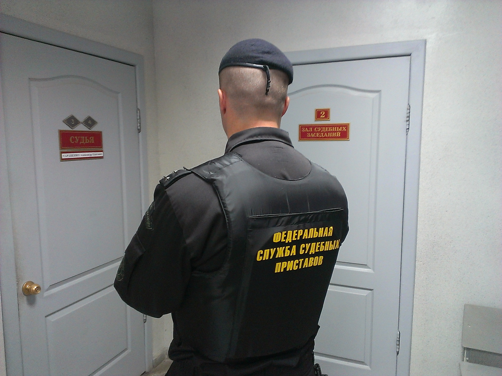 Банкротство откладывается: дела «Свердловскавтодора» застряли в суде