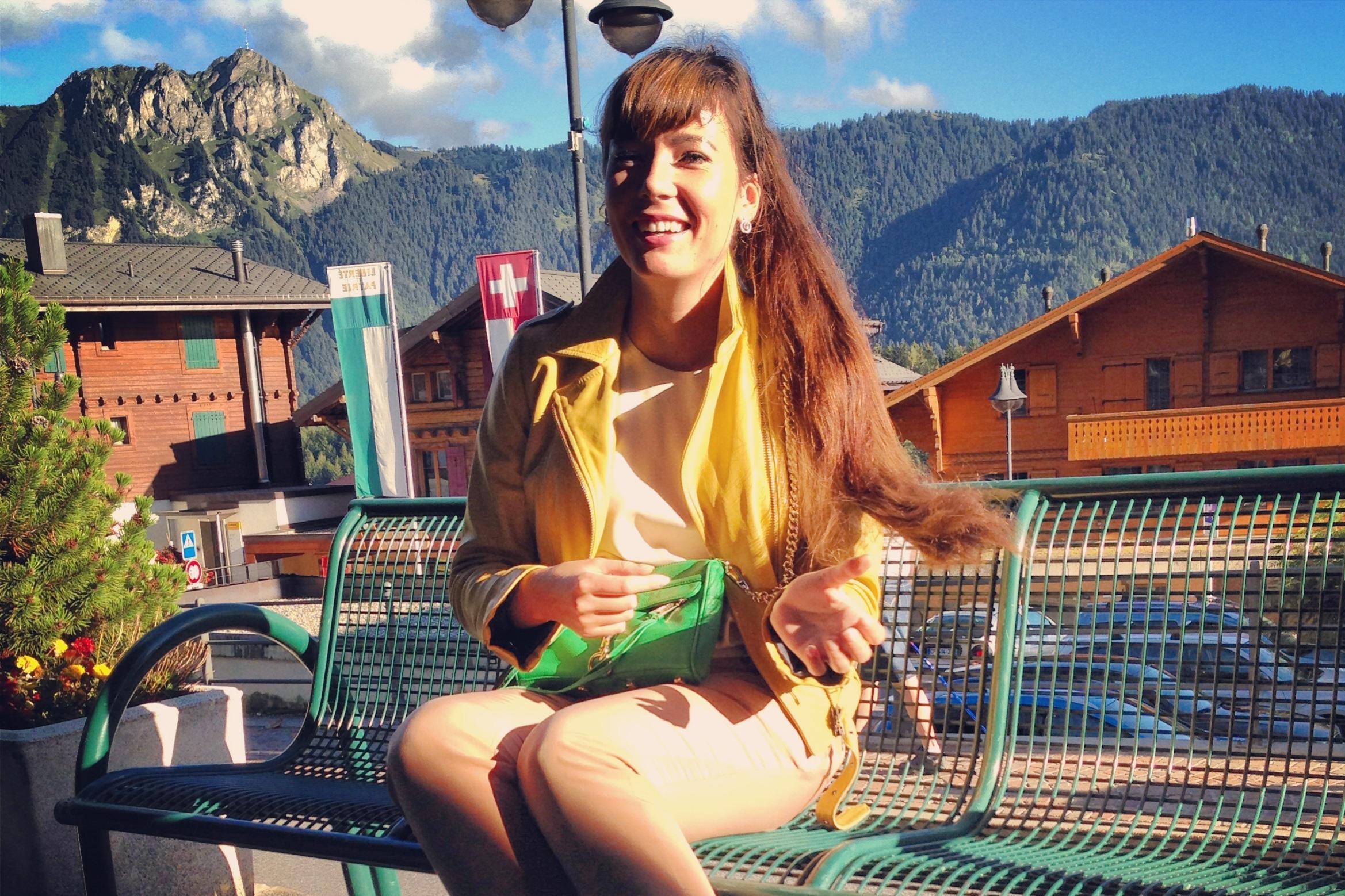 «Во французской стороне...» Зачем учиться гостеприимству у швейцарцев?
