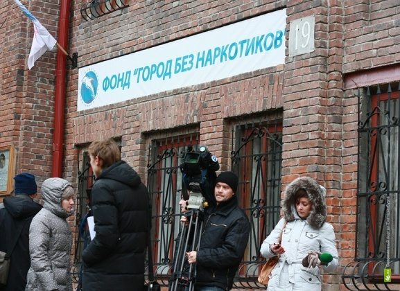 Евгений Ройзман обратился за помощью к Путину