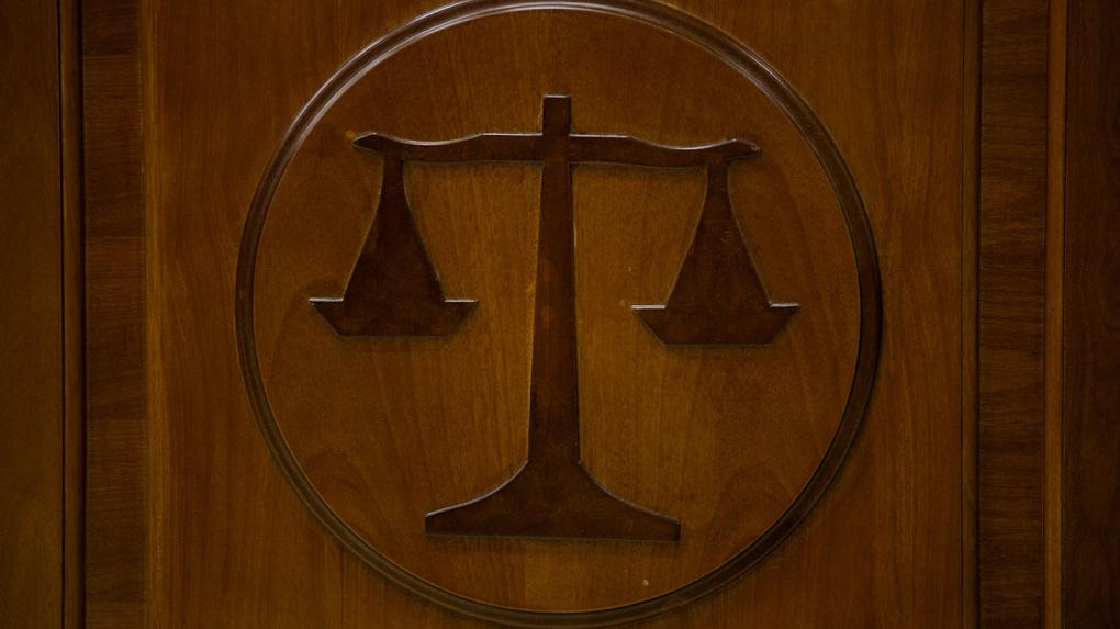 НаУрале юристы отказались защищать людей поназначению