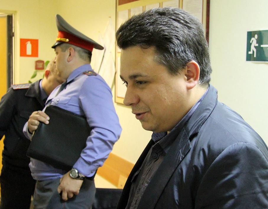 Блогеру Форманчуку светит уголовка