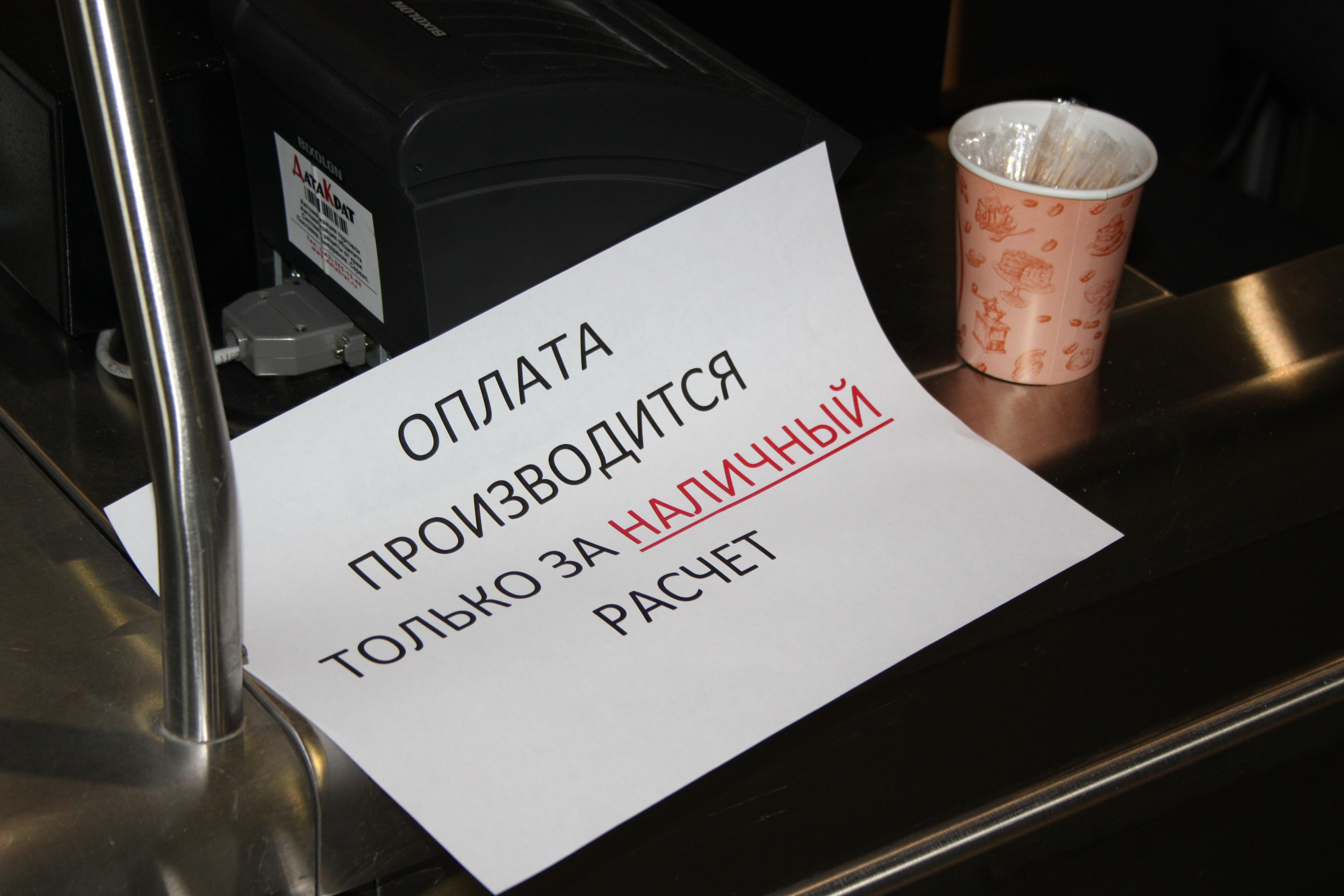 Еда «Иннопрома»: ресторанный ценник за столовский сервис