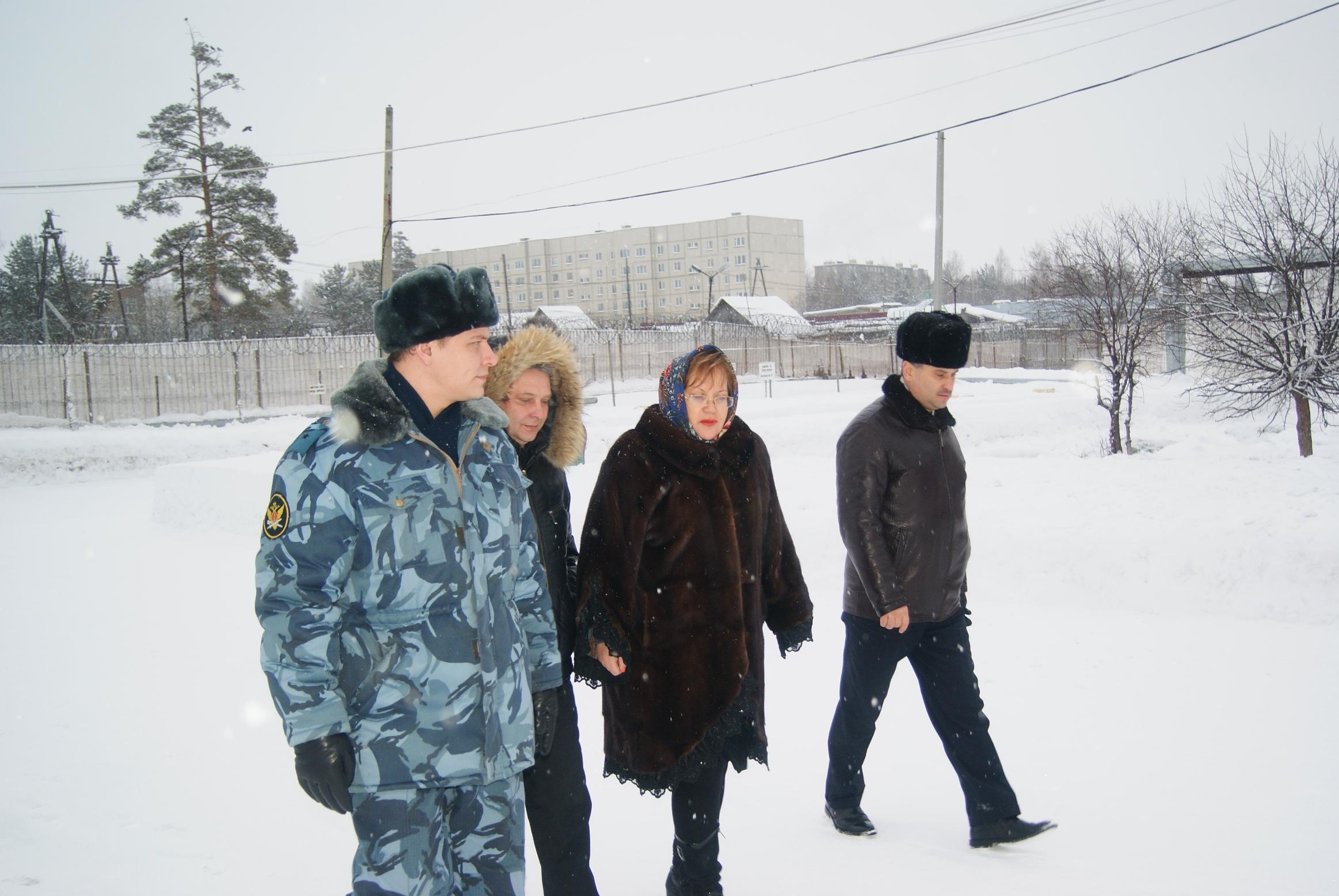 Свердловские подростки стали реже попадать за решетку