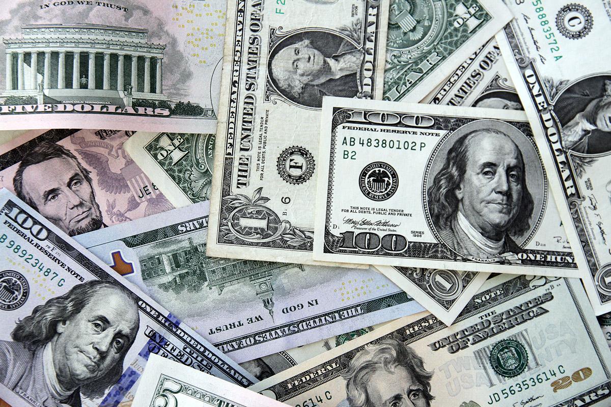 Американская компания заплатит штраф 55 млн долларов за взятки российским чиновникам