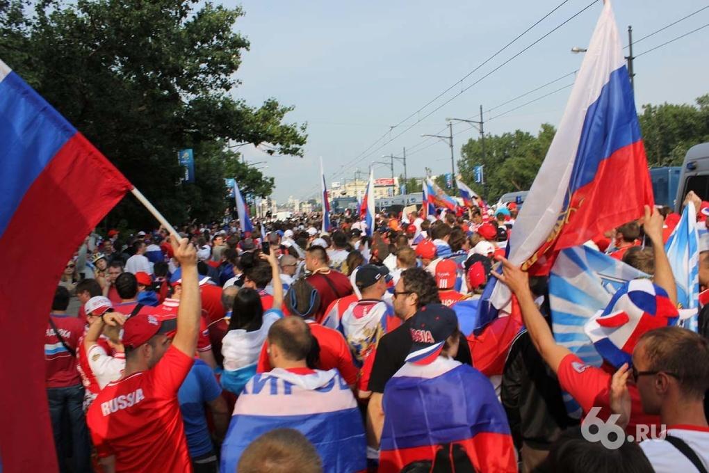 Как делают Евро-2012 в Польше: памятка для Якоба