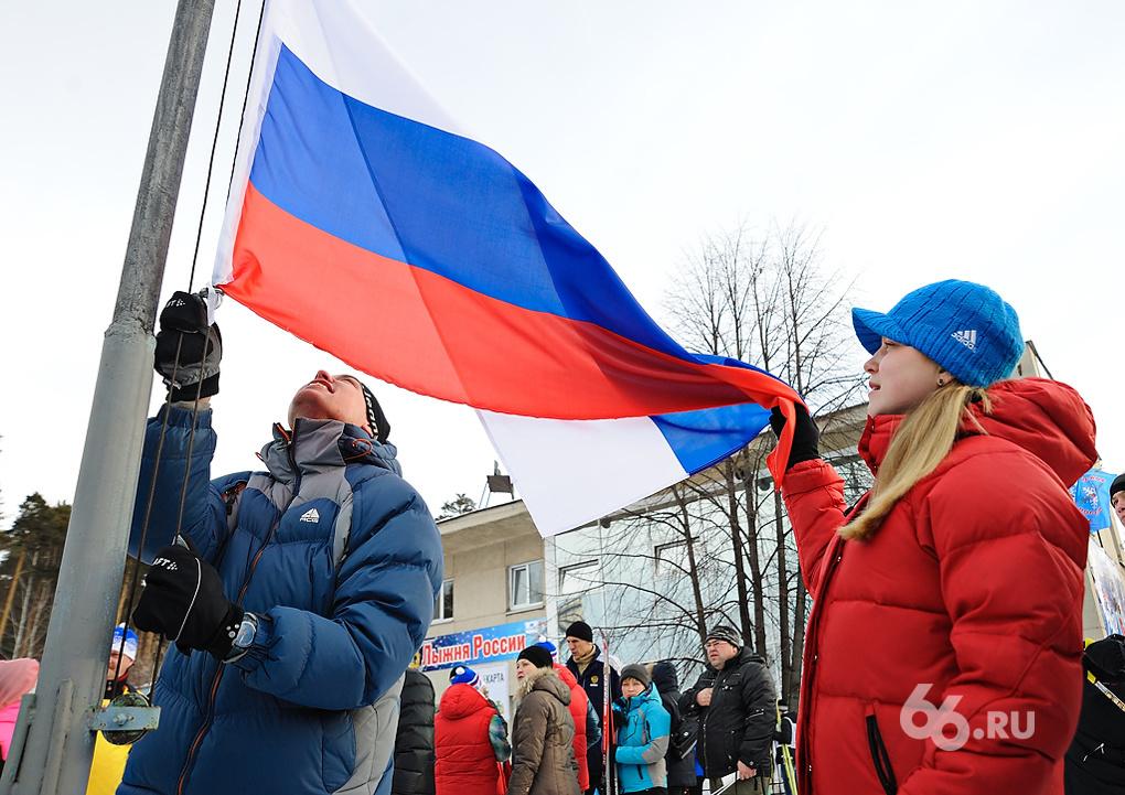 Мечта Росселя: Кудрин предложил сделать регионы республиками