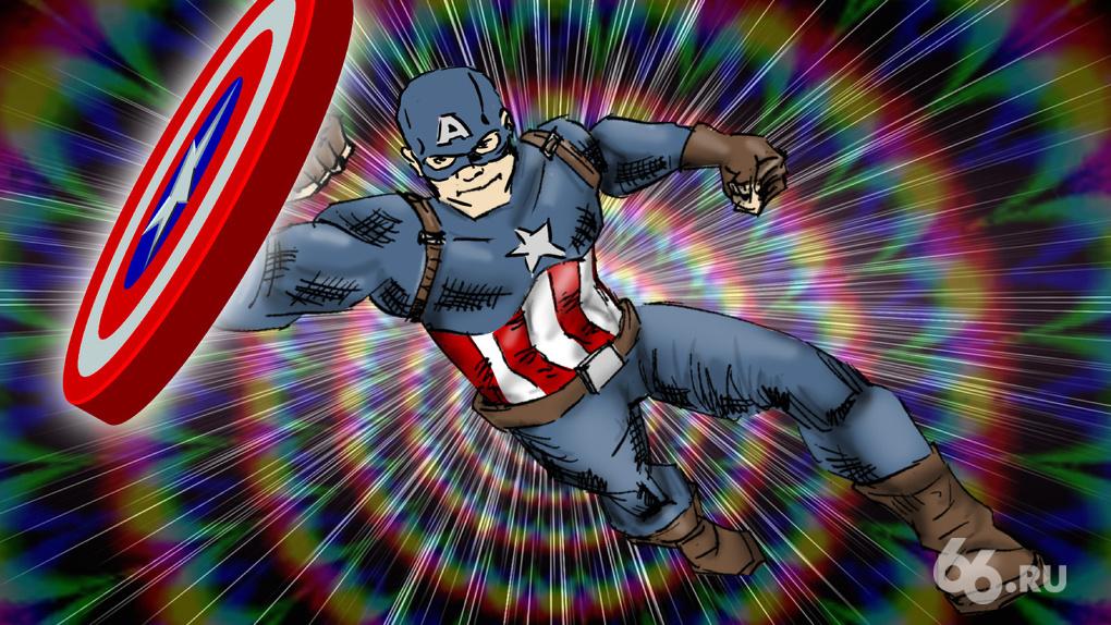 «Одна таблетка — и ты Капитан Америка». Как красивые и успешные подсаживаются на «наркотики для жизни»