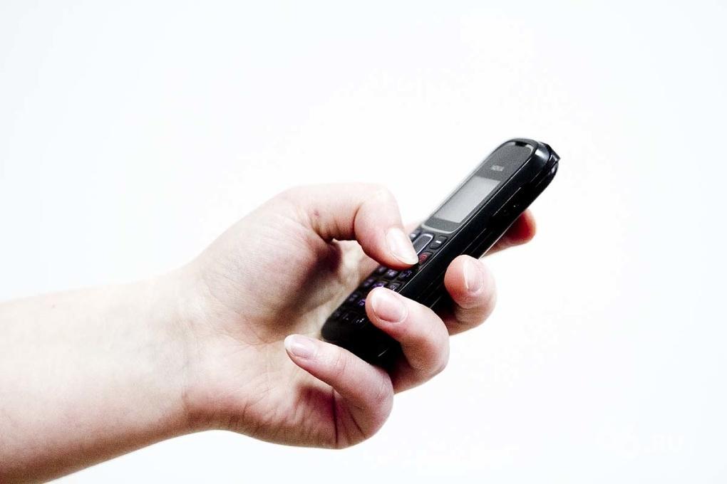 Министр связи заявил об отмене роуминга внутри сети в 2014 году