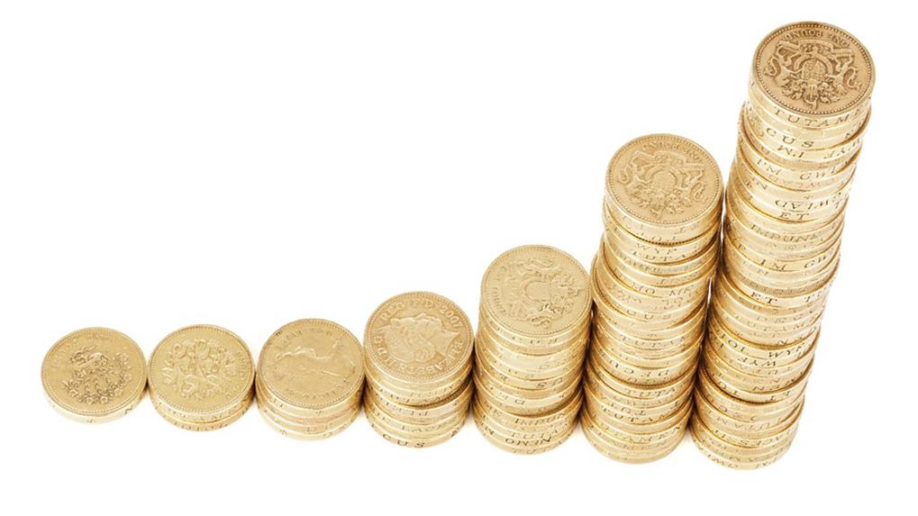 Саратовский филиал банка ВТБ увеличил кредитный портфель на10,5 млрд руб.