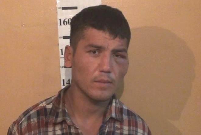 В Екатеринбурге задержали двух насильников из Узбекистана