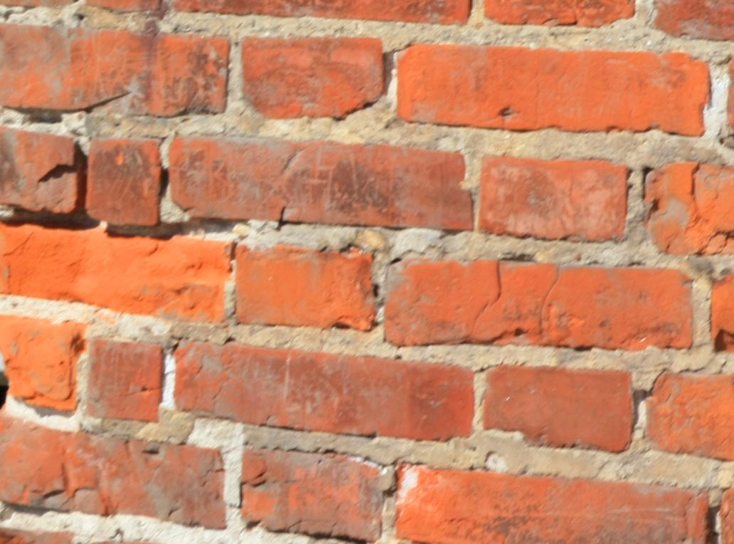 В Асбесте рабочего раздавило обрушившейся стеной