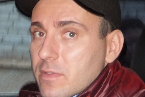 Краснотурьинская полиция ищет без вести пропавшего мужчину