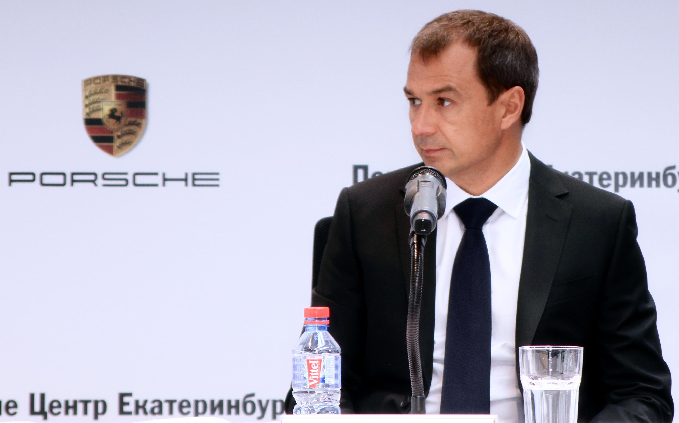 Вадим Менаджиев, «Оками»: «Авторынок никуда не катится — он докатился»