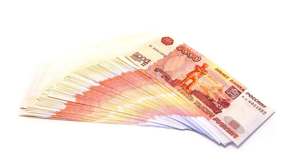 Объём потребительского кредитования в Банке УРАЛСИБ за 9 месяцев 2017 года составил 26,5 млрд рублей