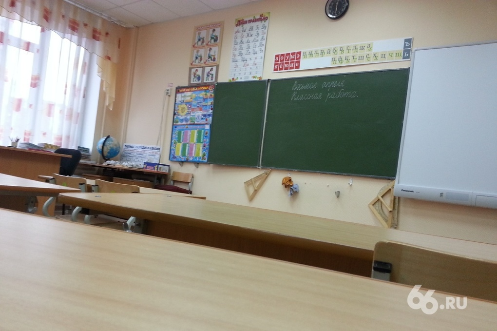 Министр образования России предсказал нехватку мест в школах